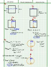 CE2703_Fluid_Mech_NOTES-Lecture_Notes.21.pdf