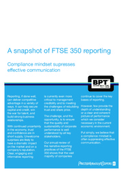 A_snapshot_of_FTSE_350_reporting_-_PwC