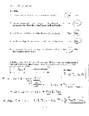 midterm1_practice_solutions