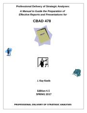 CBAD 478 Course Manual 4.5.docx