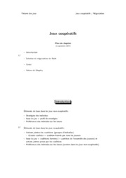 7A-cooperatifs-negociation-article