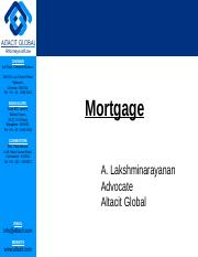 mortgage-120827003434-phpapp01