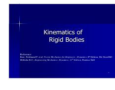 ch15 kinematics of rigid bodies (st).pdf