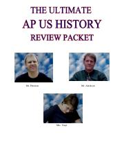 140039074-APUSH-Review-Cram-Large.pdf