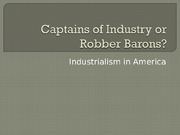 Captains%20of%20Industry0
