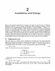 2.availabilty and energy.pdf