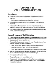 Ch11-cell-communication