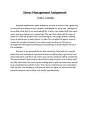 COLL148_W3_Stress_Management_Assignment_Canaday