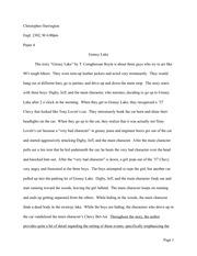 Cheap speech writing website for school