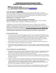 AT20300-001 Aviation Operations Management-Syllabus Fall 2018 (1).docx