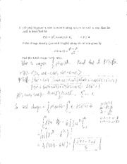 midterm 2 solution 32b