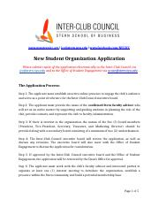 New+Club+Application+_+Updated+March2015.docx