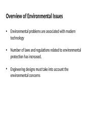 2. Environmenal_issues.pptx