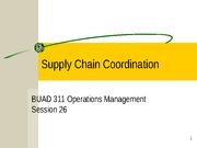 311_session_26_supply_chain_coordination