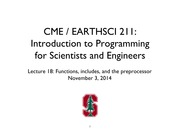 CME211_Lecture18
