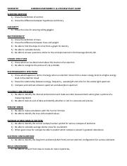 AAA chem Jan 10 COMMON ASSESSMENT REVIEW STUDY GUIDE 2011-2012 (2).pdf