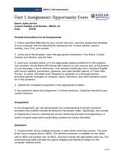 AB224 Unit 1 Assignment Template (1)