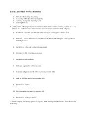 Econ 3A Section Week 3 Problem copy.docx