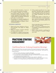 CH 3_Strategy Sign On.pdf