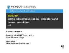 Lecture C1 Cell to cell communication (1).pdf