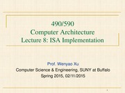 lecture08_isa_implementation