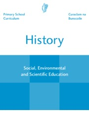 Primary_History_Curriculum