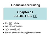 financial_accounting_ch11.ppt