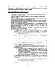 Credit Transfer Policy 271112.pdf