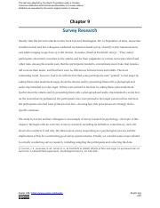 Research_Methods_in_PsychologyCh9.pdf