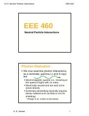 EEE460-Lect12-NeutralParticleInteractions _5.4-5.7_.pdf