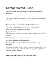 Getting Started Guide (1).docx
