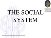 The_Social_System_Jan_2011