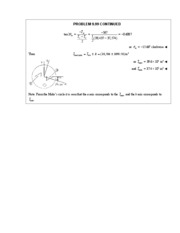 120_Problem CHAPTER 9