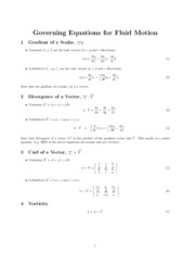 Chapter4_Equations_1.pdf