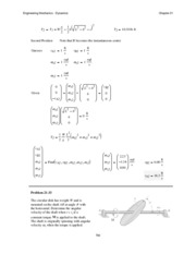742_Dynamics 11ed Manual