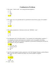 Lecture8Solutions.pdf