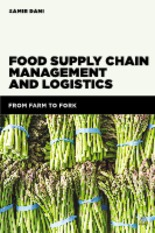 food-supply-chain-management-and-logistics-sample-chapter