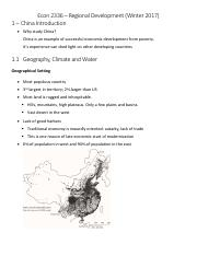 China-1-Intro+-+Post.pdf