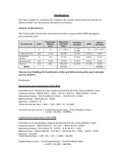 Clarification_Solution to hc_preetham0895_0505.docx