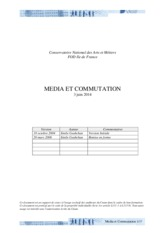 Media - Commutation.pdf