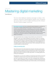 Masteringdigitalmarketing.pdf