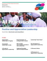 Appreciative_Leadership_for_Sustainable.pdf