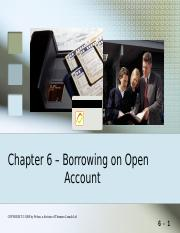 Chapter 06revised.ppt