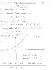 Section 11.2 Derivative of Exponential and Logarithmic functions.pdf