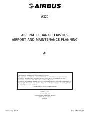 Airbus-AC_A320_01_May_2015