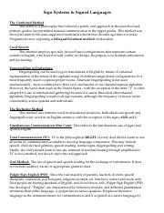 Sign Systems 2pg.docx