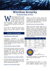 Wireless-Security (1)