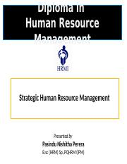 Strategic HRM.pptx