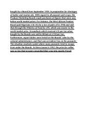 The Political Economy of Trade Policy_1402.docx