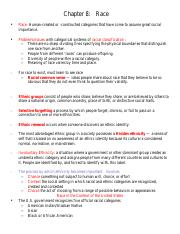 Chapter 8 Outline_Seeing Soc_Ferrante_3rd Ed_Akbar.pdf